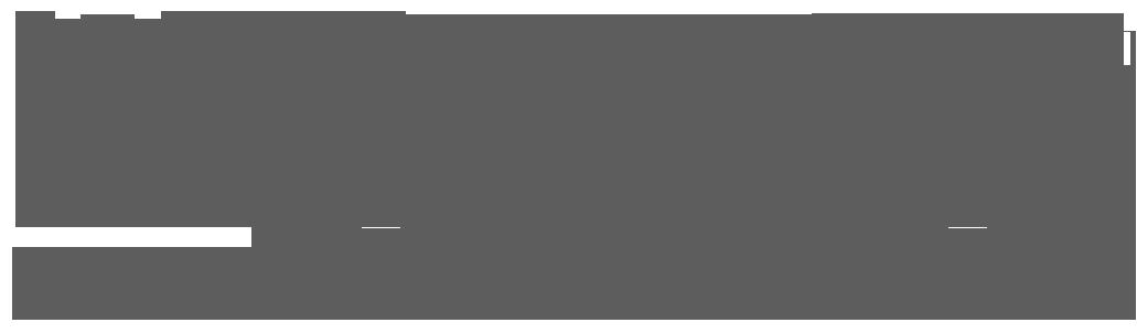 Asemat-logo.png