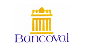 Bancoval, S.A