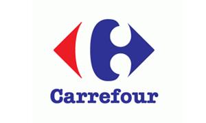 Carrefour Seguros