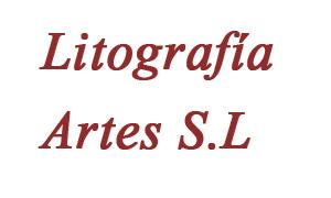 Litografía Arte S.L