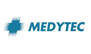 Medytec Salud