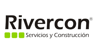 Rivercon S.L