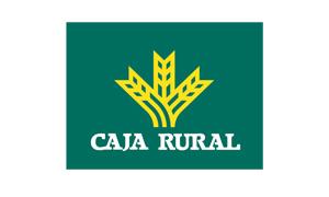 Caja Rural de Sevilla