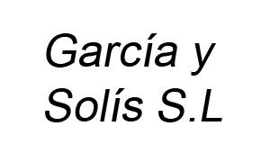García y Solis S.L
