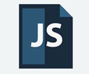 jacvascript.jpg